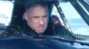 f8-vindiesel-teoria-fan-1.jpg