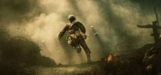 hacksaw-ridge-1200-1200-675-675-crop-000000.jpg