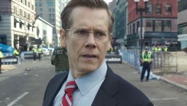 kevin-bacon-patriots-day.jpg