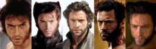 logan-untangling-wolverines-complicated-x-men-movie-timeline_r996_640.jpg