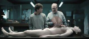 olwen-catherine-kelly-the-autopsy-of-jane-doe-1024x455.jpg