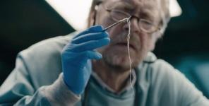 the-autopsy-of-jane-doe-3_orig.jpg