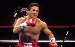 vinny-paz-boxing-ring.jpg
