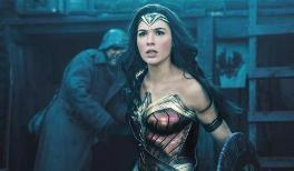 wonder-woman-movie-stirs-controversy.jpg