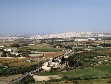 Malta 44