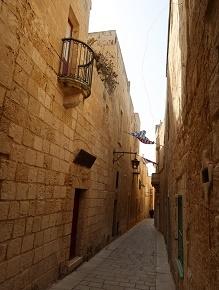 Malta 43