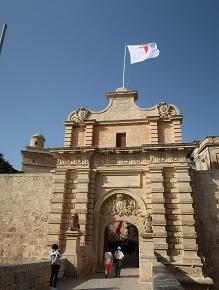 Malta 42