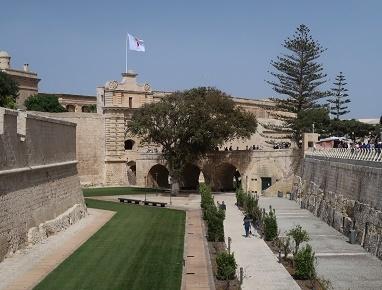 Malta 41