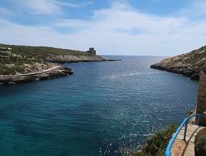 malta114.jpg