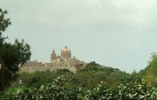 malta21.jpg