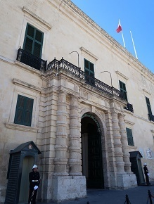 malta67.jpg
