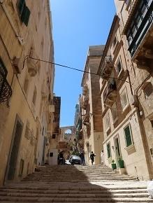 malta72.jpg