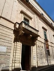 malta77.jpg