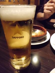 sapporo days