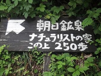 DSCN4315.jpg