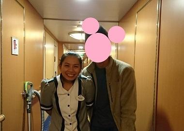 kaiyou2017r (5)
