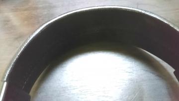 MDR-7504_5.jpg