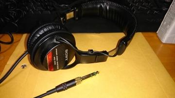 MDR-CD500_2-11.jpg