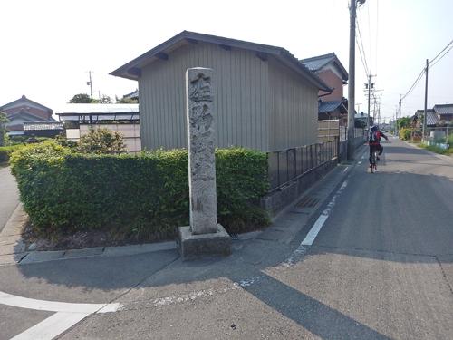 101DSCN7557.jpg