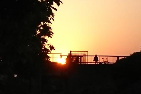 20170520_sunset.jpg