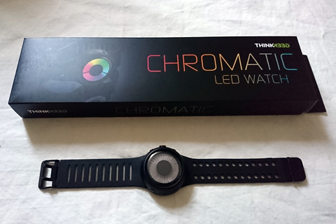 chromatic_led_watch_1.jpg