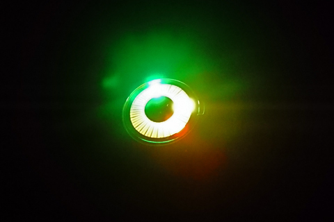 chromatic_led_watch_10.jpg