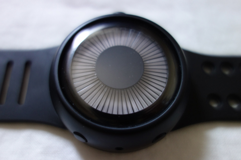 chromatic_led_watch_2.jpg