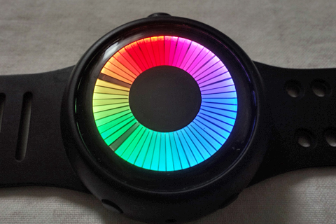 chromatic_led_watch_3.jpg