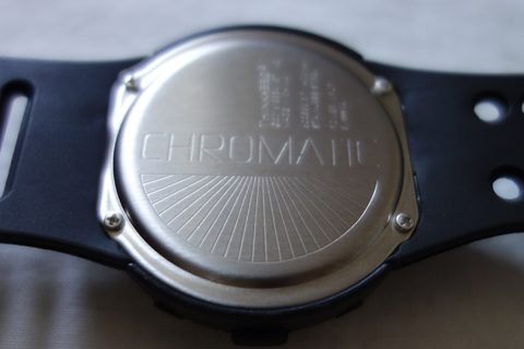 chromatic_led_watch_4.jpg