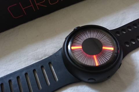 chromatic_led_watch_5.jpg