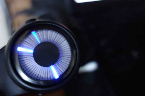 chromatic_led_watch_8.jpg