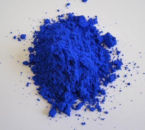 new_blue.jpg
