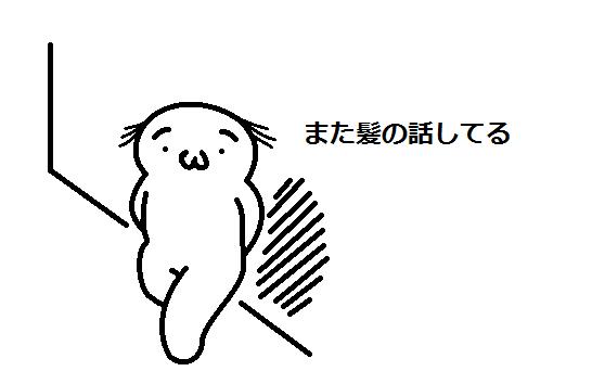 49476903_p0_master1200.jpg