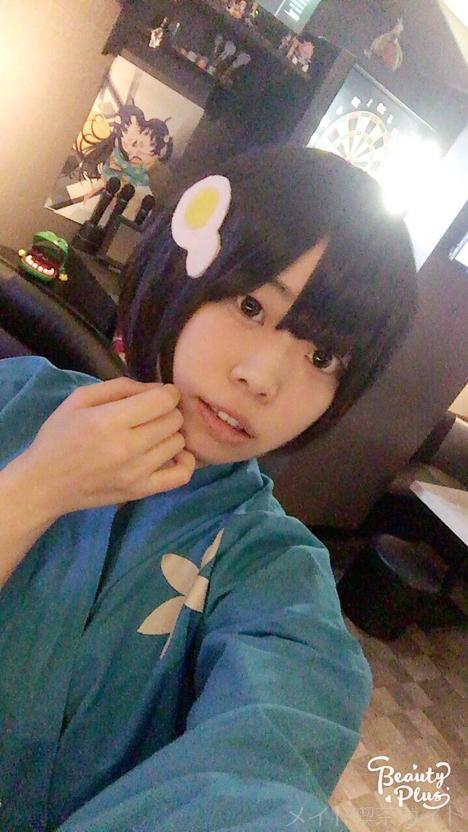 札幌コンカフェフェアリー-2