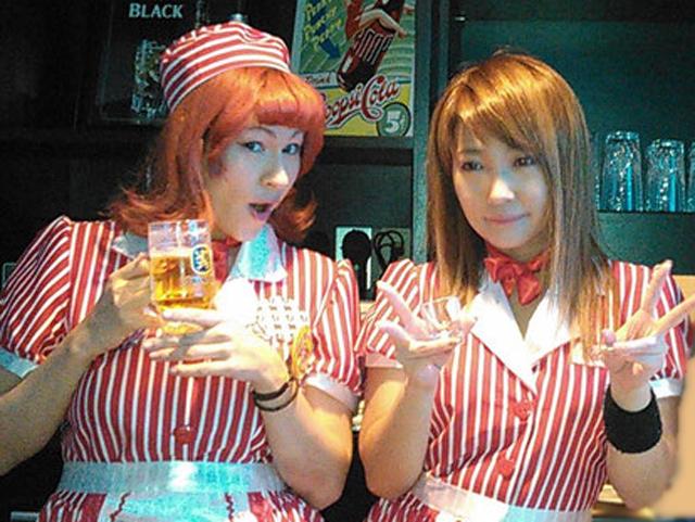 札幌メイド喫茶ガイド-3