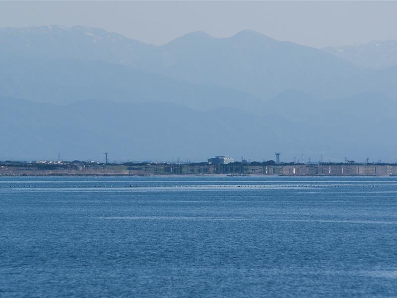 shinkirou6.jpg