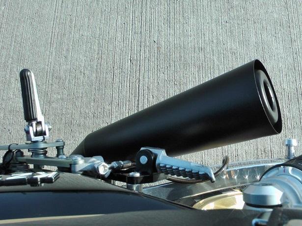 M1830015.jpg