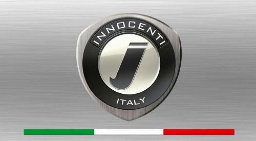 logo-innocenti.jpg