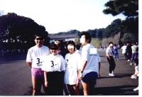 2002-7-16(3)_-_繧ウ繝斐・_convert_20140318200851