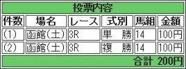 20170715 メイショウランポ