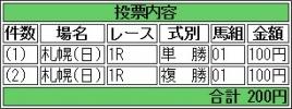 20170806 ティーカラット
