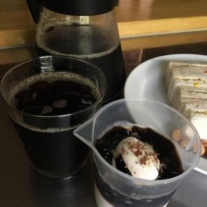 なぜ珈琲が飲めなかった人が、飲めるようになるのか