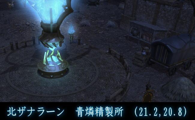 でぃさんX11