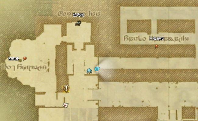 クガネ散歩9