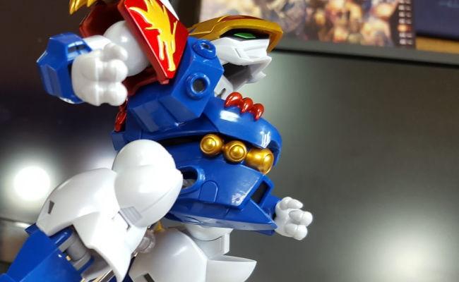 龍神丸11