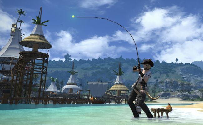 ミニオン釣り21