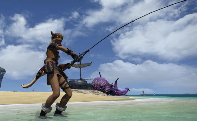 漁師708