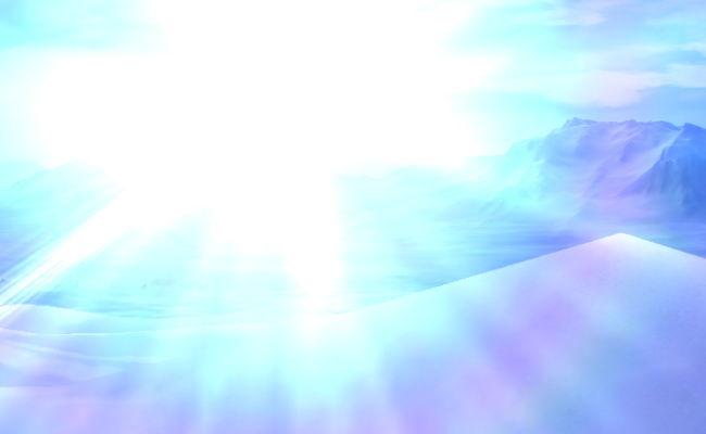 ゾーマ911111124