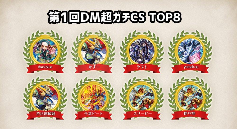 dm-chougachics-20170625-top8.jpg