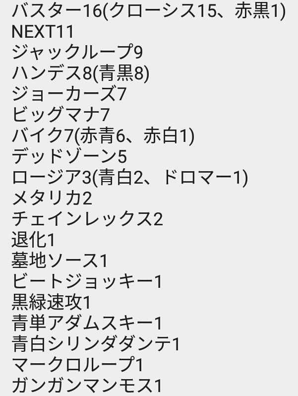 dm-fukuyamacs-20170715-share-rate.jpg
